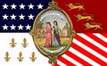 Flag of Detroit (1948–1972).png