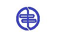 Flag of Former Kushimoto Wakayama.jpg