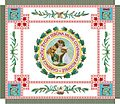 Flag of Grand Duchess Birute Motorised Infantry Battalion.jpg