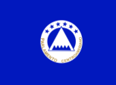Flag of the Central American Parliament.png