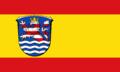 Flagge Schwalm-Eder-Kreis.png
