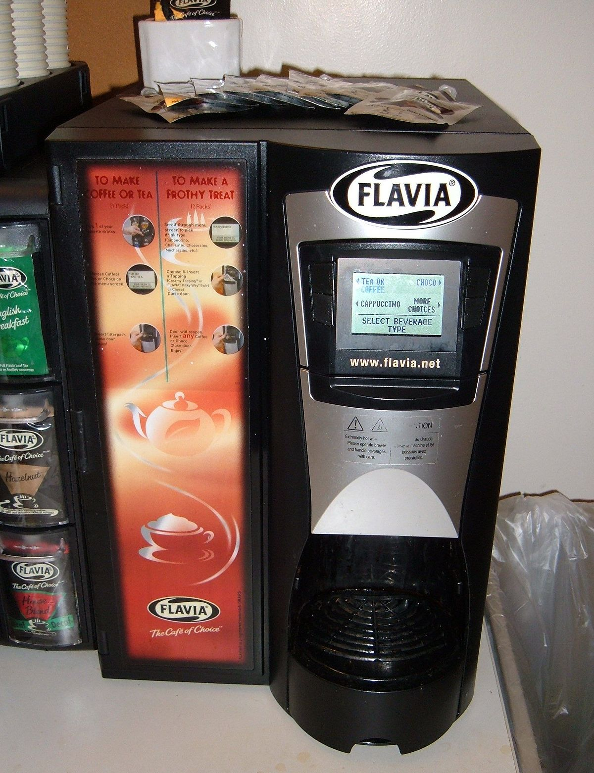 Machine Caf Ef Bf Bd Expresso Due Smart Automatique  Groupe