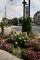 Fleurissement-Vanves1.JPG