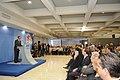 Flickr - Πρωθυπουργός της Ελλάδας - Αντώνης Σαμαράς - 77η Διεθνής Έκθεση Θεσσαλονίκης (3).jpg