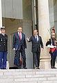Flickr - Πρωθυπουργός της Ελλάδας - Francois Hollande - Αντώνης Σαμαράς (3).jpg