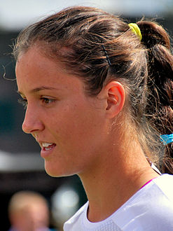 Flickr - Carine06 - Laura Robson (cropped).jpg