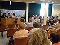 Flickr - Convergència Democràtica de Catalunya - Sectorial de cultura CiU Llançà.jpg
