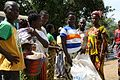 Flickr - DFID - UK Department for International Development - Refugees from Ivory Coast queue for food at a distribution site in Liberia.jpg