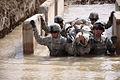 Flickr - DVIDSHUB - 'Dagger' Brigade soldiers hone medic skills in brigade-wide competition (Image 1 of 3).jpg