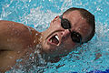 Flickr - DVIDSHUB - RIMPAC 2012 international swim meet (Image 8 of 13).jpg
