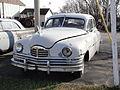 Flickr - DVS1mn - Packard (1).jpg