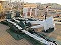 """Flickr - El coleccionista de instantes - Fotos La Fragata A.R.A. """"Libertad"""" de la armada argentina en Las Palmas de Gran Canaria (33).jpg"""