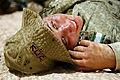 Flickr - Israel Defense Forces - Infantry Instructors Course, Aug 2009 (1).jpg