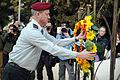 Flickr - Israel Defense Forces - Memorial of Fallen Soldiers of the INS Dakar.jpg