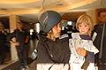 Flickr - Israel Defense Forces - The Evacuation of Kfar Darom (13).jpg