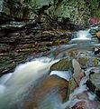 Flickr - Nicholas T - Slateford Creek Hike (3).jpg