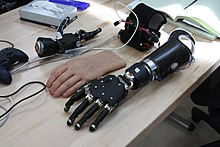Flickr - Official U.S. Navy Imagery - The Modular Prosthetic Limb (MPL)..jpg