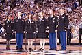 Flickr - The U.S. Army - Final Four National Anthem.jpg
