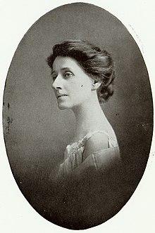 Flickr - USCapitol - Adelaide Johnson (1846-1955) - Mujeres artistas.jpg
