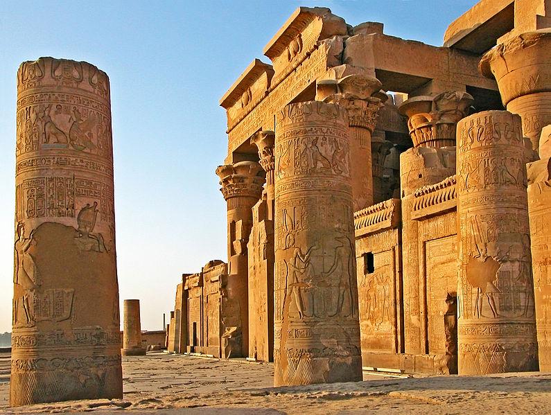 File:Flickr - archer10 (Dennis) - Egypt-5B-040 - Komombo Temple.jpg