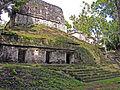 Flickr - archer10 (Dennis) - Guatemala-1482.jpg