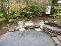 Flickr - brewbooks - Recycled Terrace from our Garden Rubble project.jpg