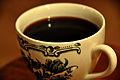 Flickr - cyclonebill - Kaffe.jpg