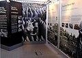 Flickr - davehighbury - Greenwich Heritage Centre Woolwich London (8).jpg