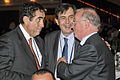 Flickr - europeanpeoplesparty - EPP Congress Bonn (351).jpg