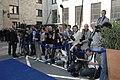Flickr - europeanpeoplesparty - EPP Congress Warsaw (393).jpg