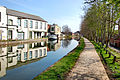 Flickr - ronsaunders47 - Mirror images on the canal.4.jpg