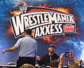 Flickr - simononly - WWE Fan Axxess - CM Punk.jpg