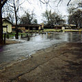 Flood in Redding, CA 001.jpg
