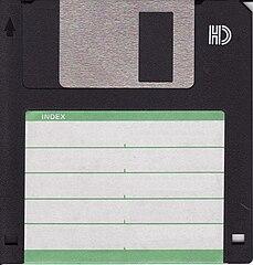 229px-Floppy_disk_300_dpi.jpg