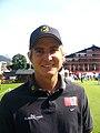 Florian Praegant.JPG