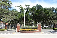 Florida School for the Deaf and Blind.jpg