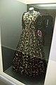 Flowered dress (7601898644).jpg