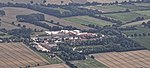 Flug -Nordholz-Hammelburg 2015 by-RaBoe 0353 - Wellie.jpg