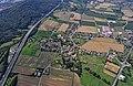 Flug -Nordholz-Hammelburg 2015 by-RaBoe 0491 - Luhden.jpg