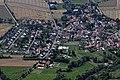 Flug -Nordholz-Hammelburg 2015 by-RaBoe 0766 - Niedermeiser.jpg