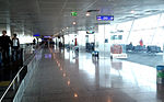 Flughafen Istanbul Atatürk Departure Gates.jpg