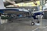 Flugzeug Cessna 195.jpg