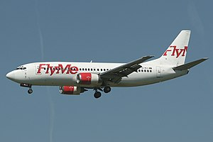 FlyMe B737-3Q8.jpg