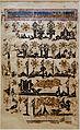 Folio Quran Met 45.140.jpg