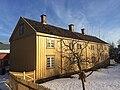 Folkemuseet Troendelagstunet RK 137464 early 1800s IMG 8074.jpg