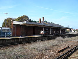 Folkestone West Station 03.JPG