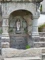 Fontaine Saint-Brieuc de Cruguel 02.jpg
