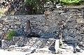 Fontaine de Mont (Hautes-Pyrénées) 1.jpg