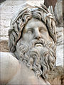 Fontaine de la piazza Navona (Rome) (5969722236).jpg