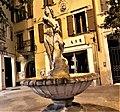 Fontana di Bacco foto 1.jpg